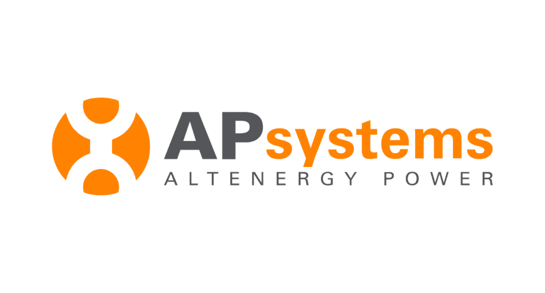 Introducing APsystems microinverter technology