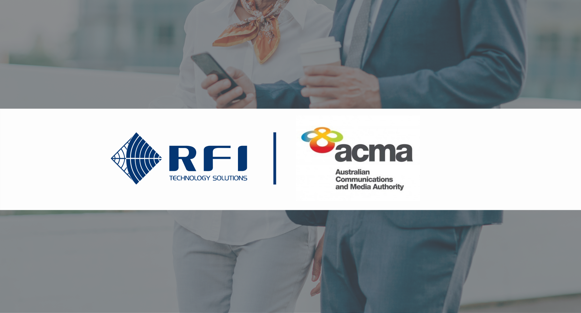 Cel-Fi Boosters & Repeaters – RFI clear up the ACMA confusion