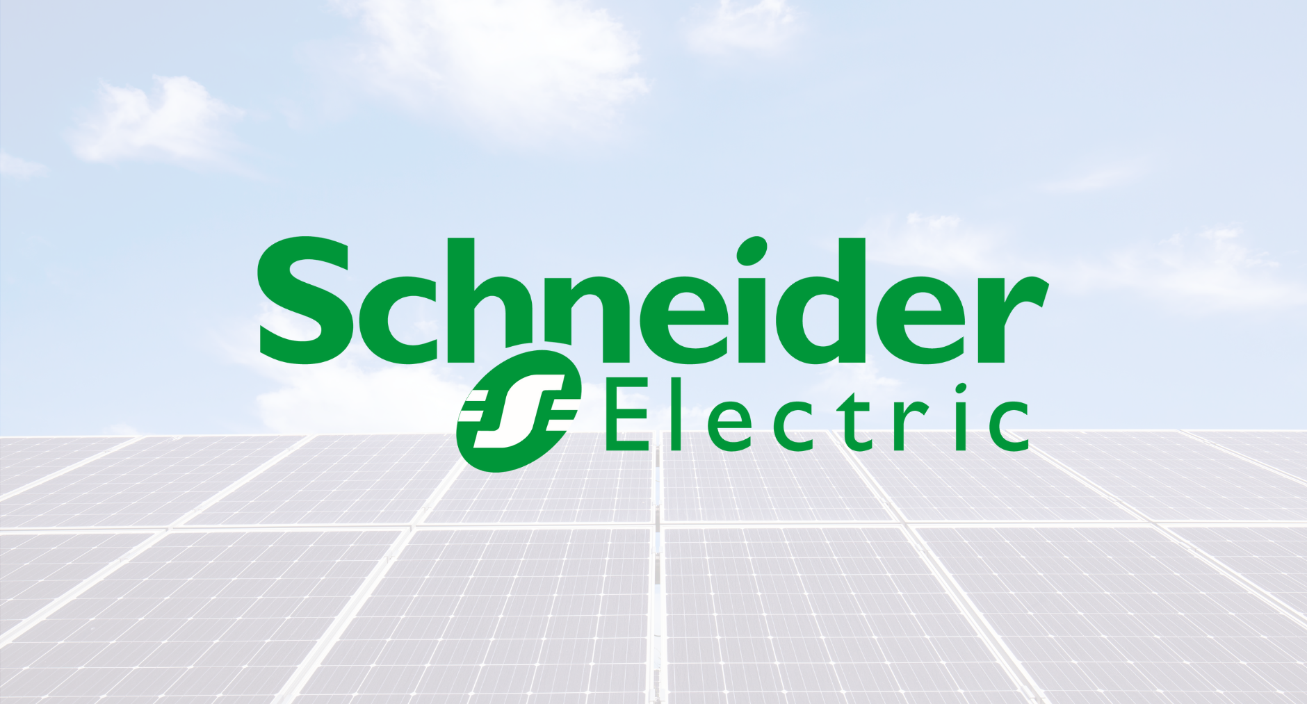 Schneider Electric Webinar: Insight Home & Facility Commissioning